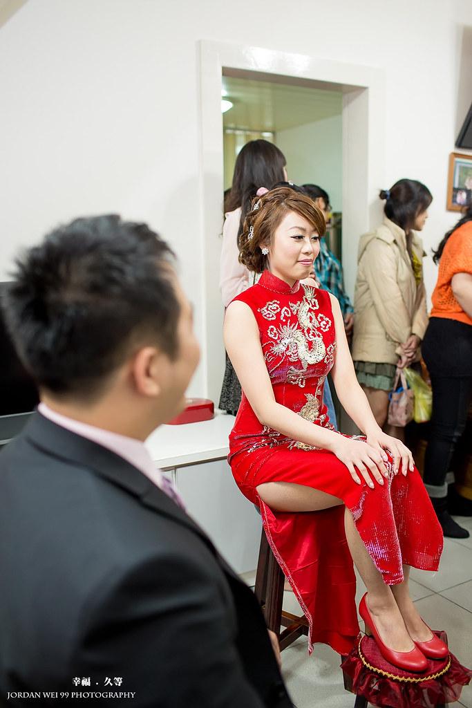 20130330-崇瑋&意婷WEDDING-060
