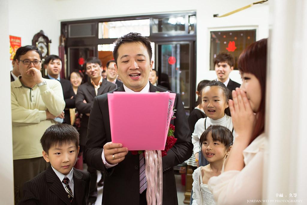20130330-崇瑋&意婷WEDDING-086