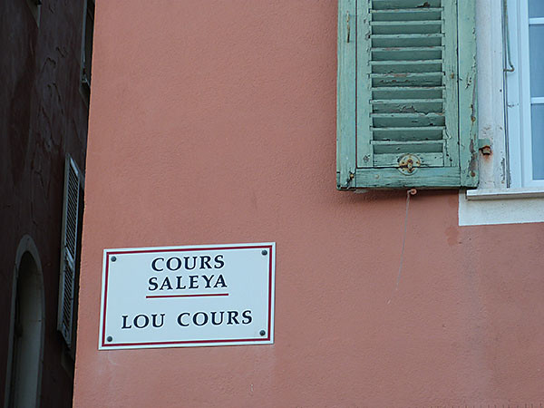 Lou COurs