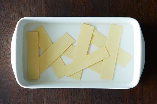Tofu Skins