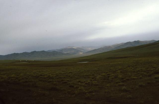 MONGOLIA-PAESAGGI-01-0030