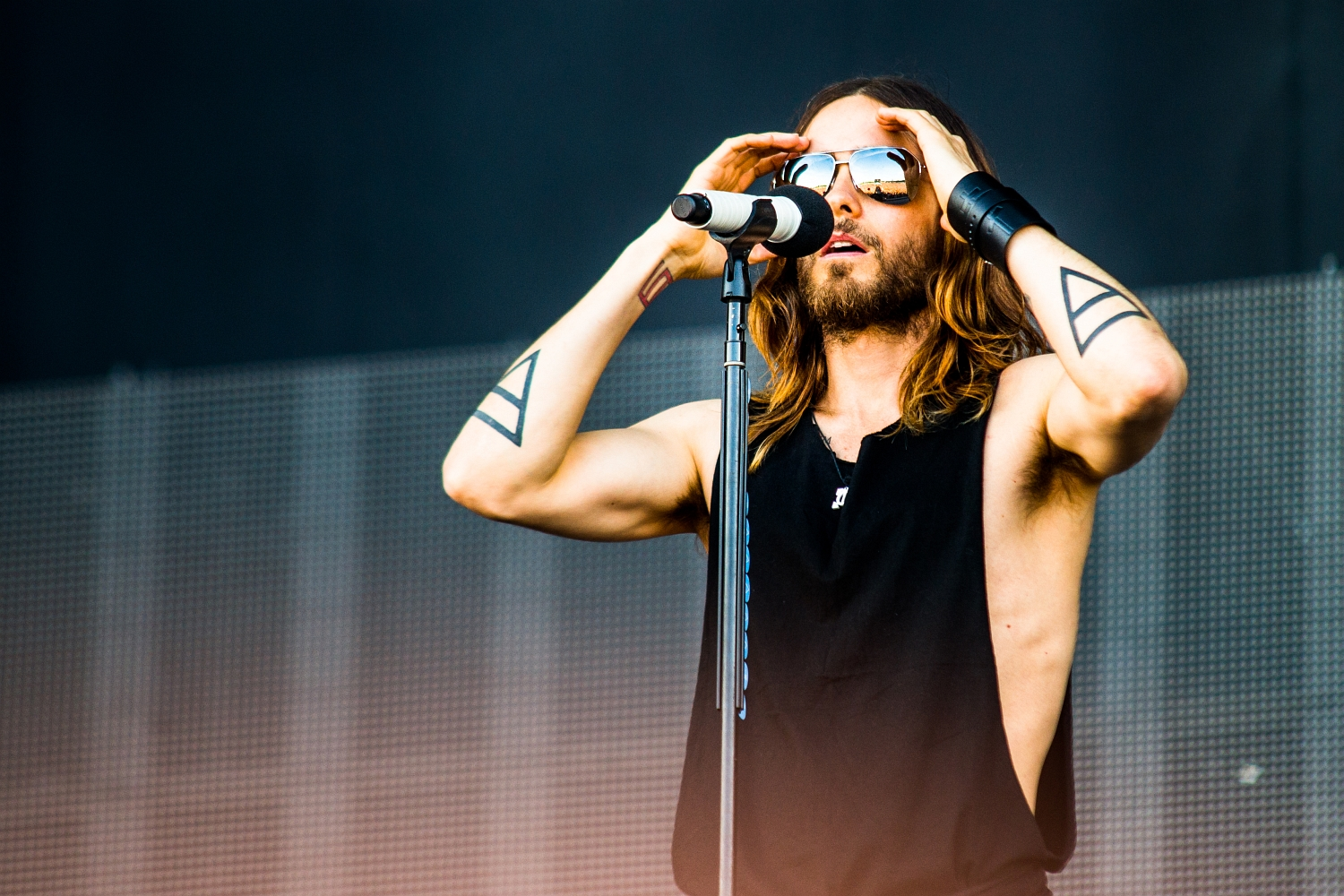 Thirty Seconds To Mars 19
