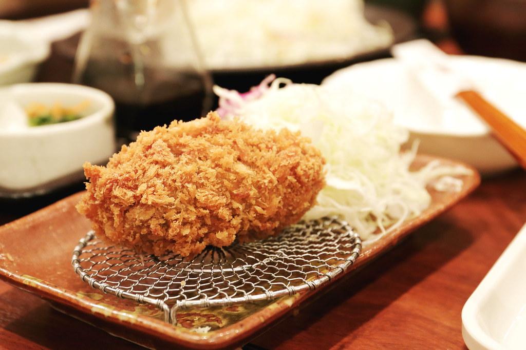 2013 Tokyo Food_355