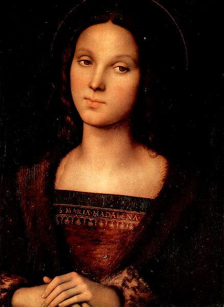 438px-Pietro_Perugino_047