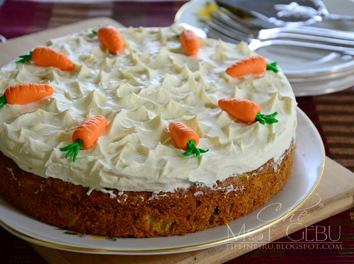 rsz_heavenly_carrot_cake
