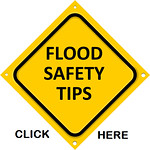 flood safety2