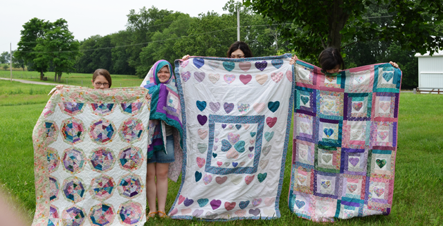 sisterQuilts2