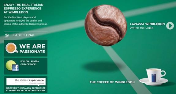 lavazza-wimbledon-coffee-queue-575x308