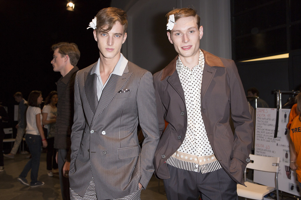 SS14 Milan Canali092_James Smith, Aiden Andrews(fashionising.com)