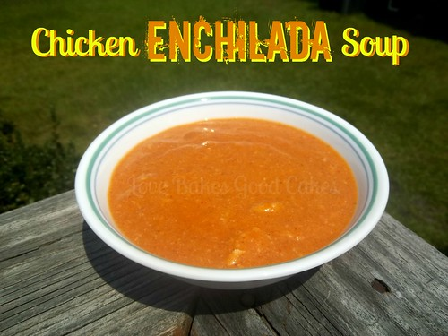 chicken-enchilada-soup