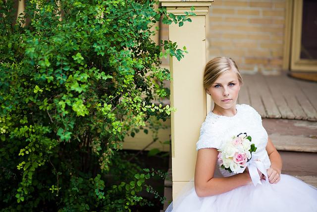 Nicole Allen Bridals Favorites-30