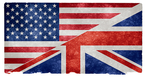 us-and-uk