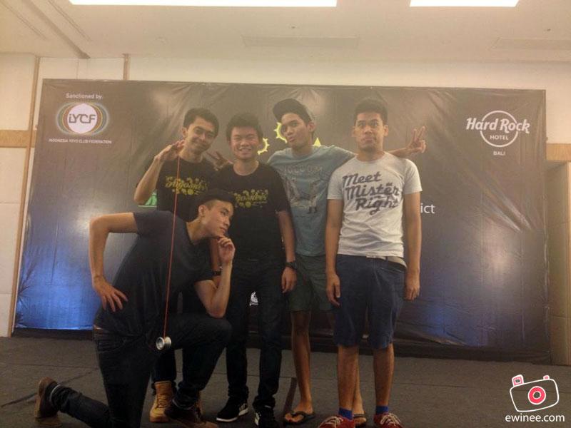 bali-2013-malaysia-team-yoyo