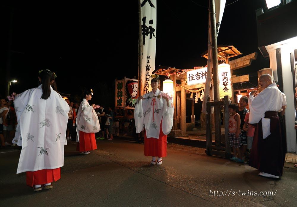 13aug27yamaguchifestival06