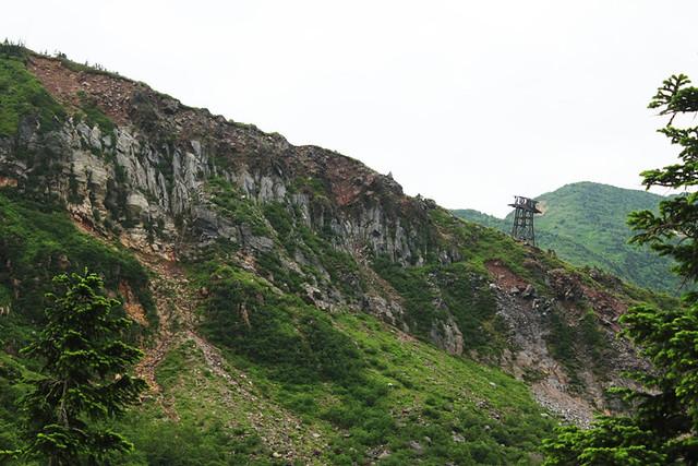 白山_36