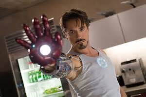 IronManDowneyJr