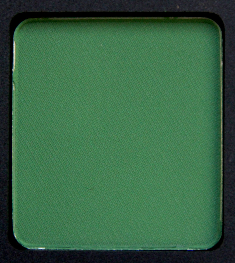 Inglot 331 eyeshadow
