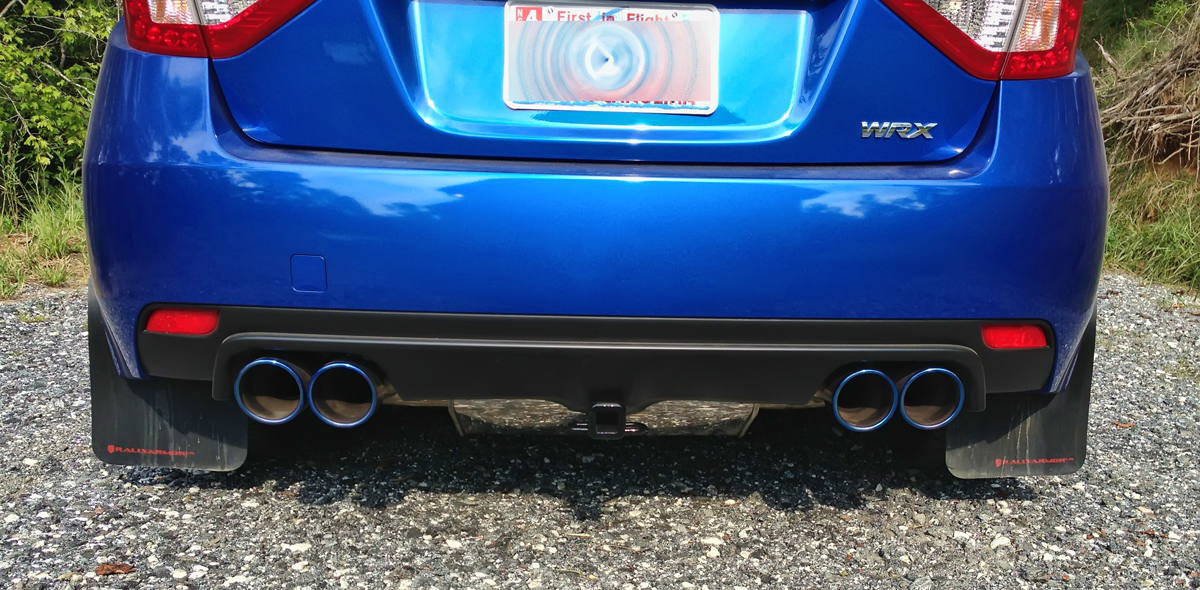 Trailer Hitch Install Myrtle Beach