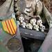 Nam memorial by eks4003