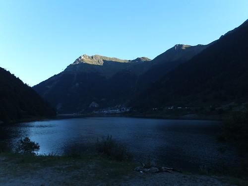 Lac de Piedrafita.4.9.2013 006