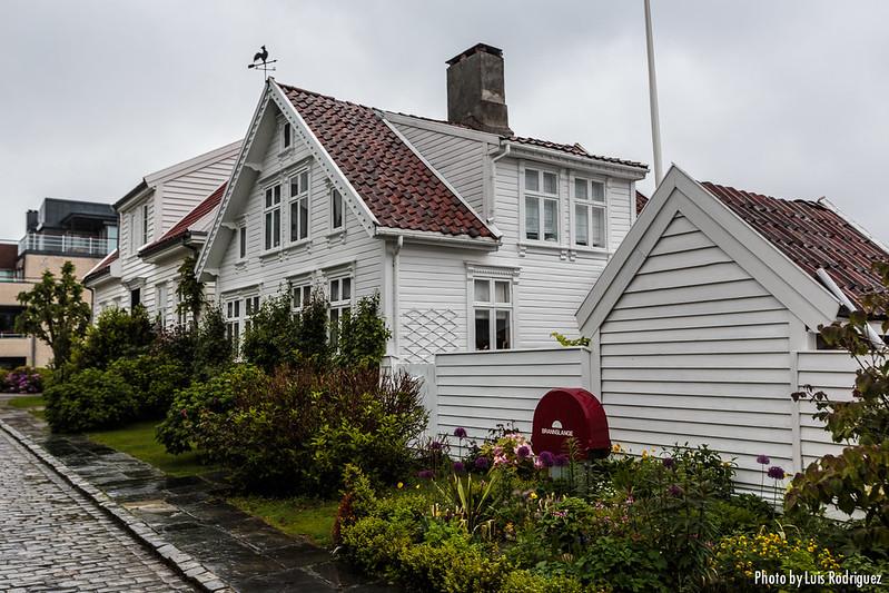 Gamle Stavanger-22