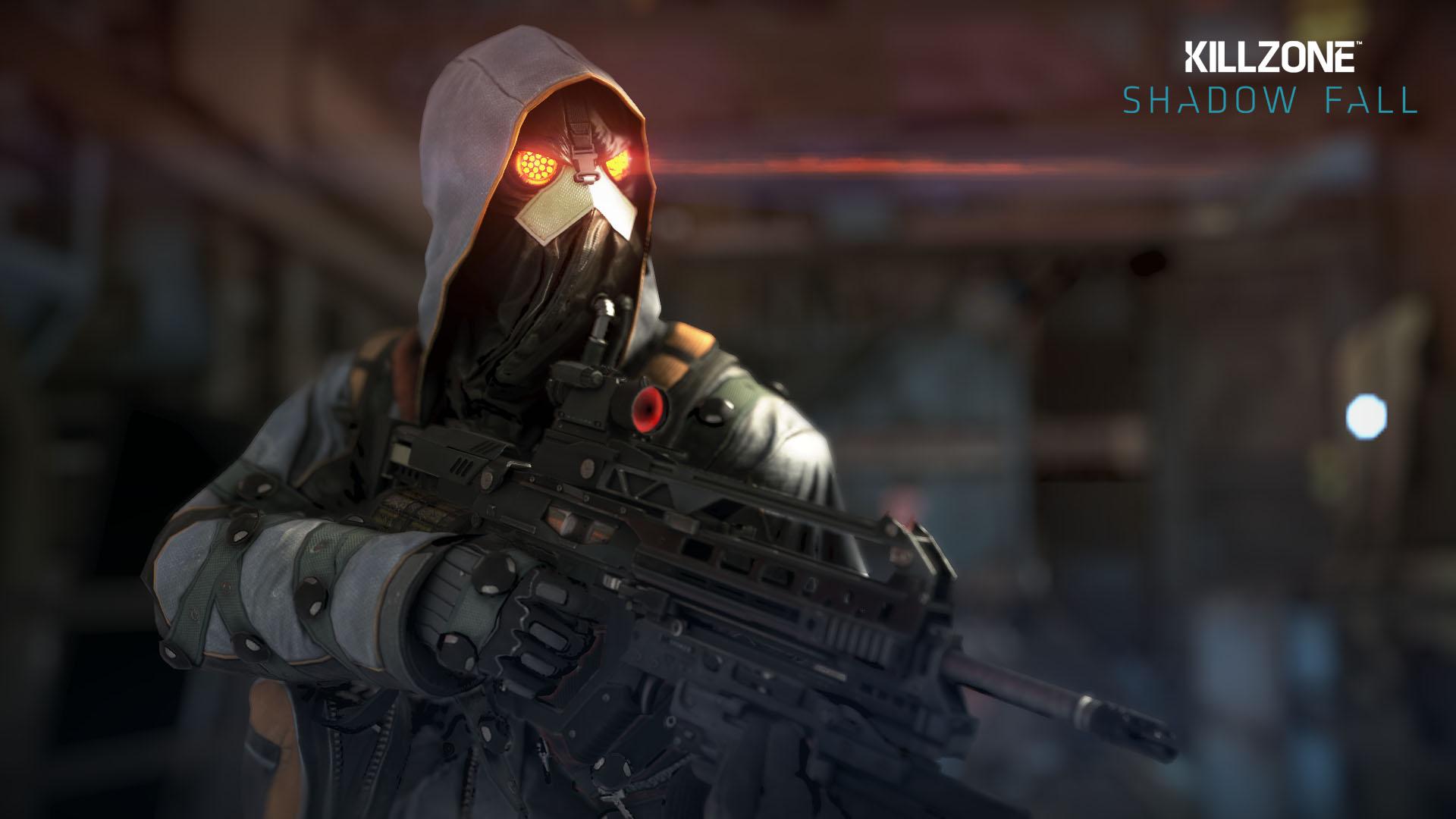 [Oficial] Killzone:Shadow Fall 9837157165_df691e1fc4_o