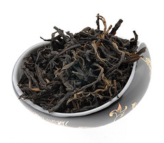 tea(0.0), drink(0.0), gyokuro(0.0), darjeeling tea(1.0), da hong pao(1.0), assam tea(1.0),