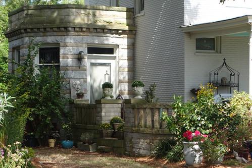 wythe wytheneighborhood hampton virginia house bayview