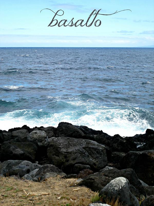 15 basalto