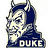 Duke Yearlook's buddy icon