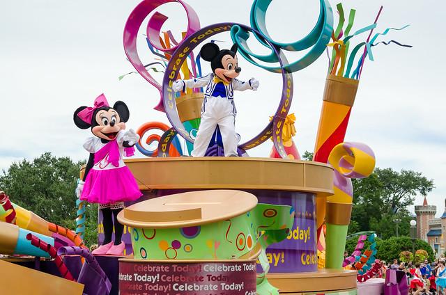 20130925-Disney-0241