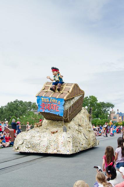 20130925-Disney-0223