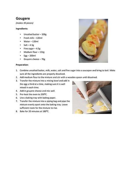Bonjour Garden Recipes004