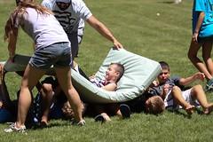 Jr#1 Summer Camp 2013-63