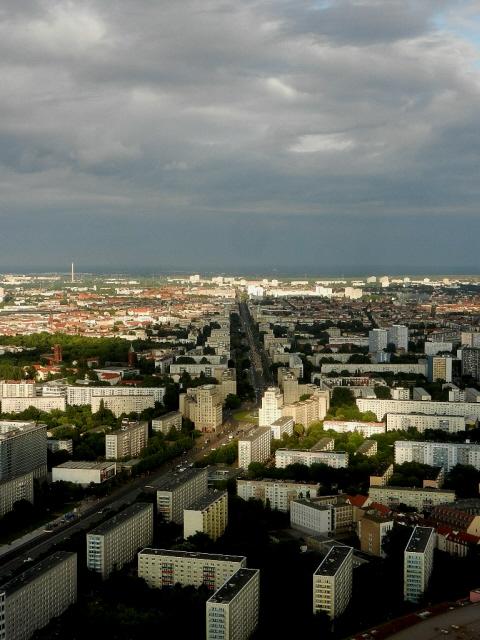 Berlin_2013_383