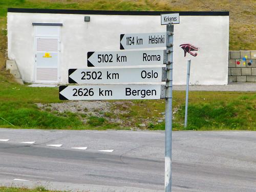 Norwegen Tag 7d