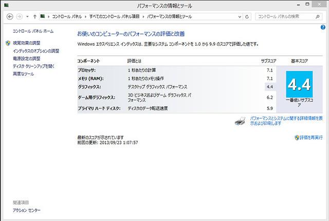 ThinkPad Twist_030