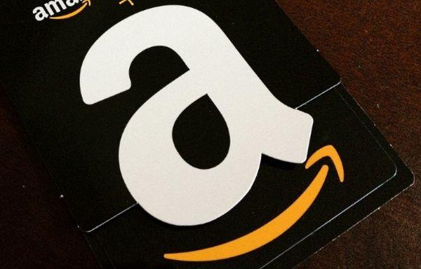 HTC и Amazon