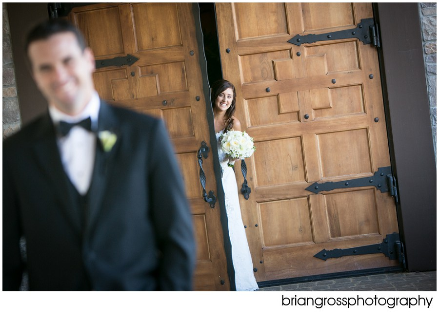 R_A_Casa_Real_Wedding_Brian_Gross_Photography-132