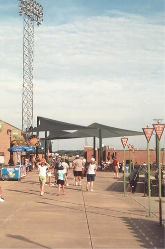 sauget gatewaygrizzlies gcsballpark