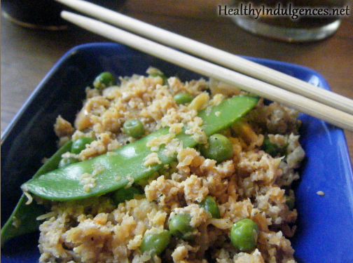 low-carb-cauliflower-fried-rice-grated-caulirice-atkins-substitute-diet-healthy-south-beach-low-glycemic