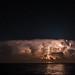 Fulmine a ciel sereno by Photographiclecce