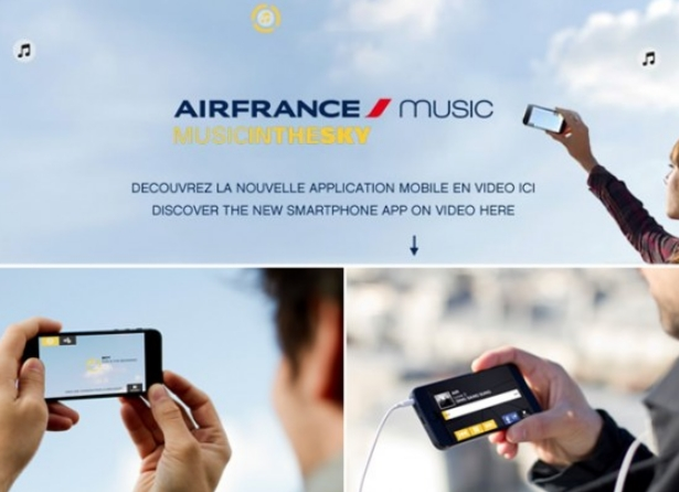 industrie-musicale-crise-consommation-payante-marques-musique-mobile-1