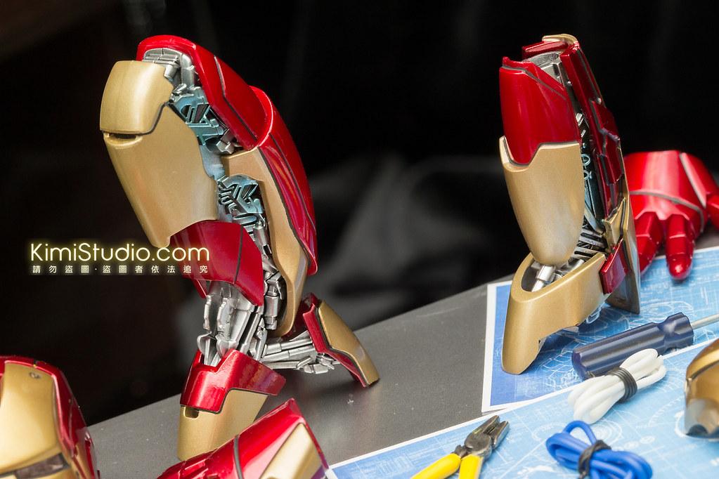 2013.09.11 Hot Toys MMS191 Tone Stark-068