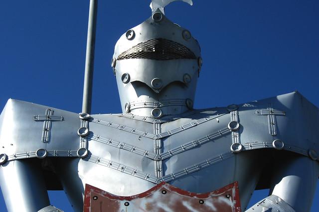 knight