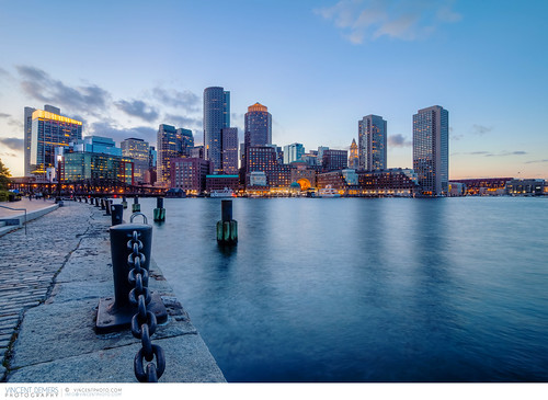 voyage city nightphotography trip travel sunset sky urban usa cloud tourism water boston skyline architecture night canon buildings harbor cityscape waterfront harbour massachusetts unitedstatesofamerica newengland wideangle tokina citylights fortpoint canon5d touristattraction cityskyline bostonharbour bostonskyline bostonharbor bostoncityscape travelphotography urbanscene traveldestinations harborwalk traveldestination bostonbynight canon5dmarkii travellocations tokina1628mm bostonfortpoint bostonfortpointneighborhood fanpierpark