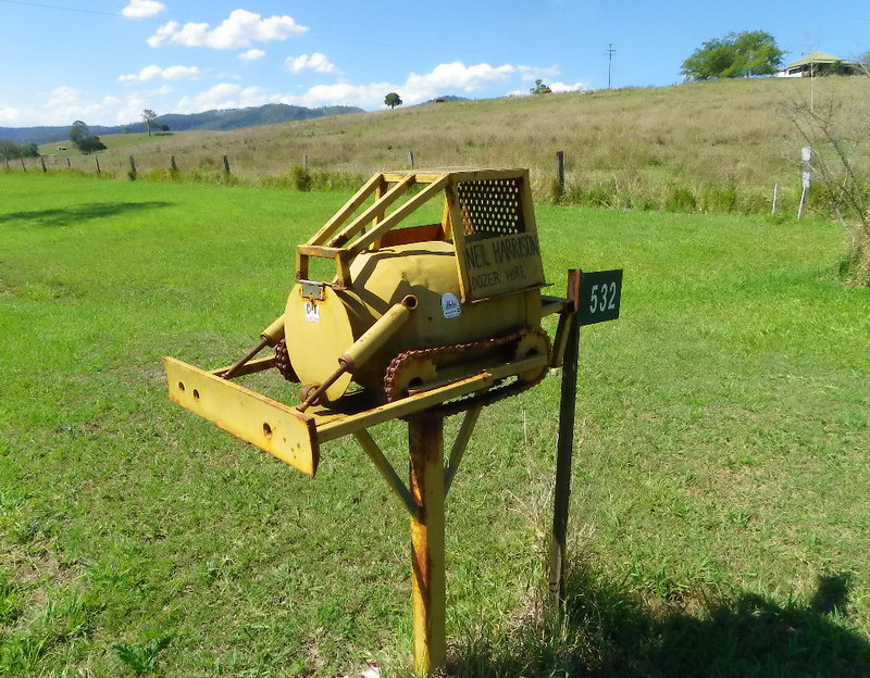 letterboxes kilcoy and surrounds,20-11-2013 (22)