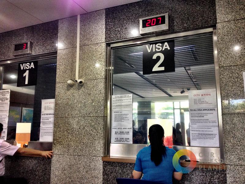 11097225503_6b340dab51_c Visa Korea Application Form on malaysia visa application form, laos visa application form, kuwait visa application form, russian visa application form, jordan visa application form,