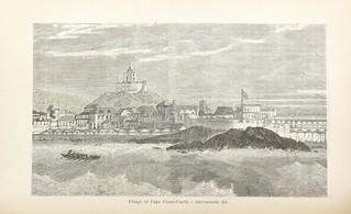 Image taken from page 308 of 'Historiskt Bibliotek, utgifvet af C. Silfverstolpe'
