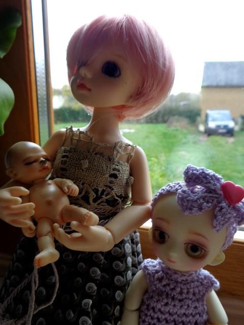 ma petite famille (news du 25/01 p2) 11115711046_0daa0ae216_z